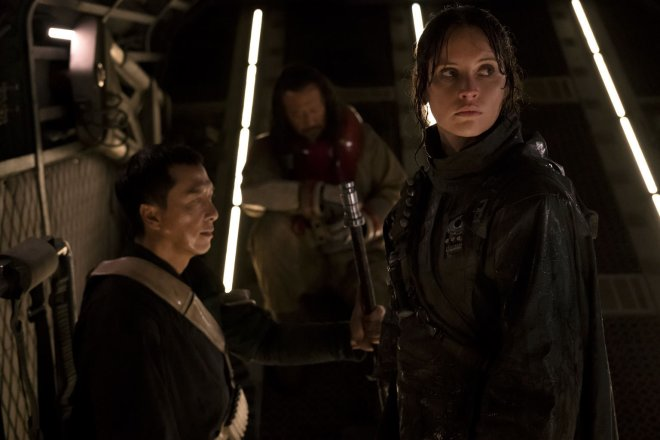rogue-one-gallery21_66582997