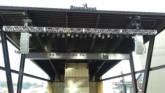 steamboatstage