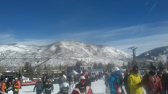 xgam-mountain